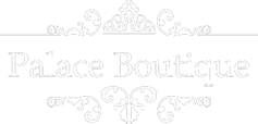 Palace Boutique Logo